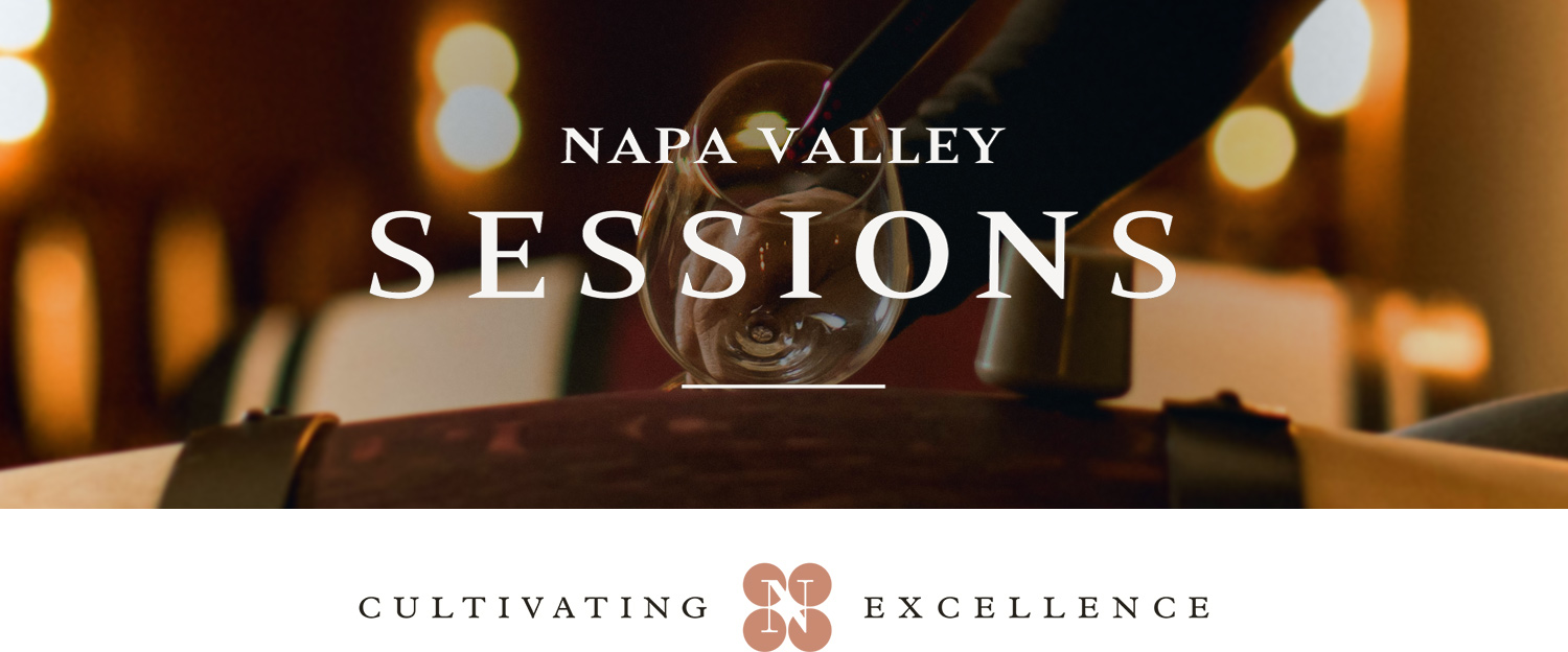 Premiere Napa Valley Session with Jeb Dunnuck: First Look at 2020 Vintage Wines