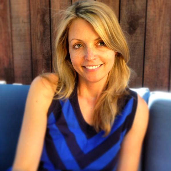 Amy Christine, Master of Wine