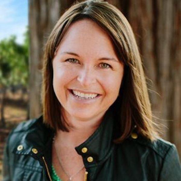 Jennifer Williams, Arrow&Branch
