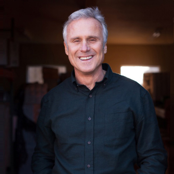 Bob Biale, Robert Biale Vineyards