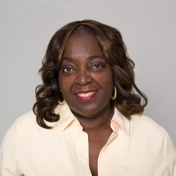 Sandra Taylor, President and CEO, Sustainable Business International
