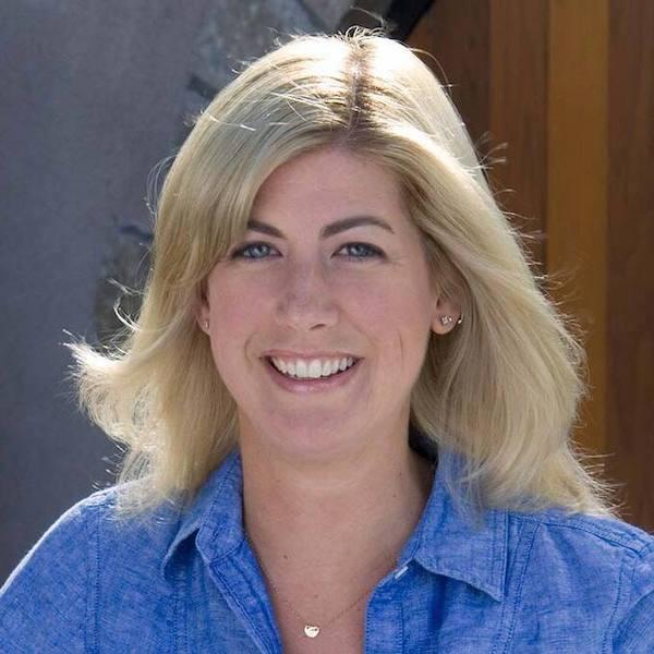 Renee Ary, Duckhorn Vineyards